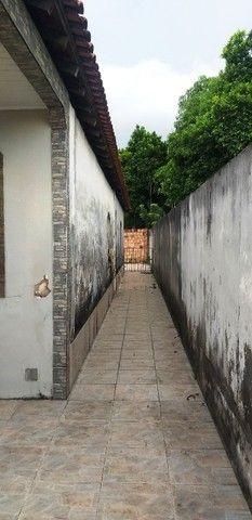 Casa Cidade Nova Núcleo 3  - Foto 11