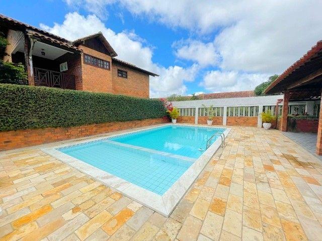 Casa com 3 dormitórios em condomínio, à venda, 120 m² por R$ 260.000 - Gravatá/PE - Foto 16