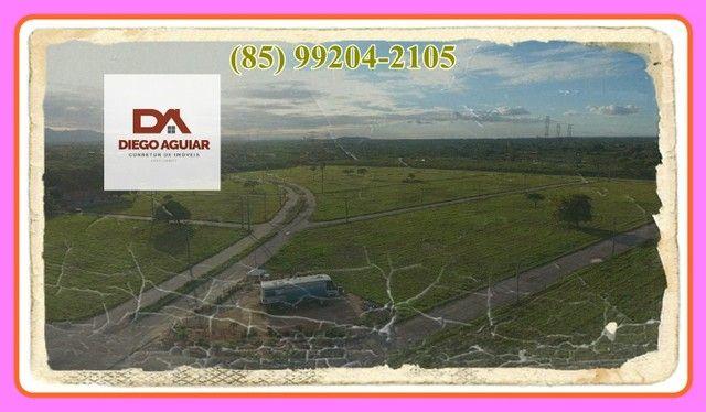 Loteamento Reserva Camará $%¨& - Foto 14