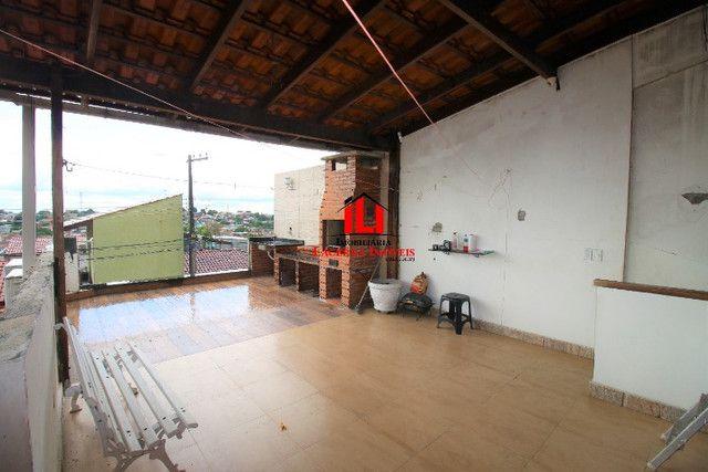 Villa Verde I, 3 quartos com suíte, Espaço Gourmet, Casa de Esquina - Foto 13