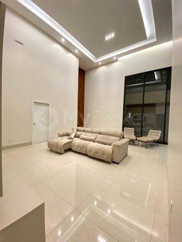 Casa em condomínio com 4 quartos no Condomínio Portal do Sol Green - Bairro Portal do Sol - Foto 10