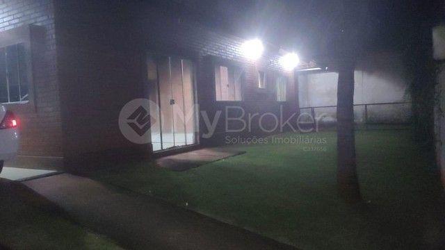 Casa com 3 quartos - Bairro Conjunto Residencial Aruanã III em Goiânia - Foto 5