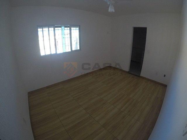 RP*!!!*Ótima Casa 4 quartos com 3 suítes e closets !!!Jardim limoeiro!! - Foto 12