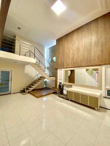 Casa com 4 dormitórios à venda, 360 m² por R$ 2.250.000,00 - Porto das Dunas - Aquiraz/CE - Foto 7
