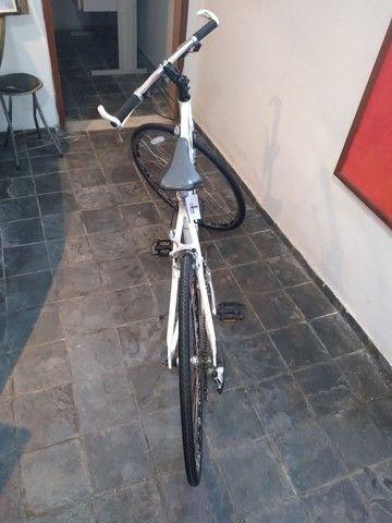 Bicicleta Land Rover bike  - Foto 6