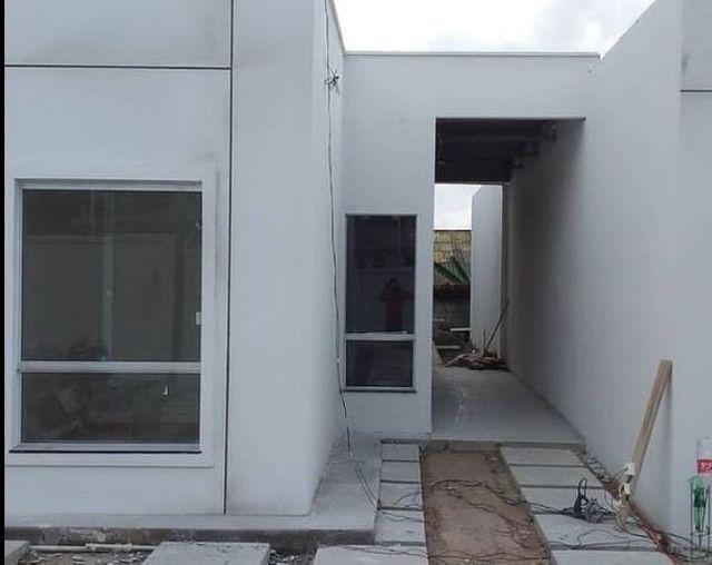 Casa No Águas Claras  - Foto 3