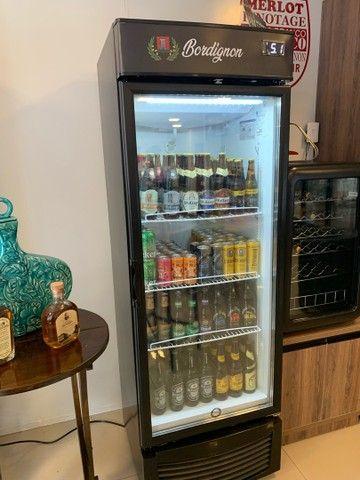 Cervejeira Fricon novíssima  - Foto 2