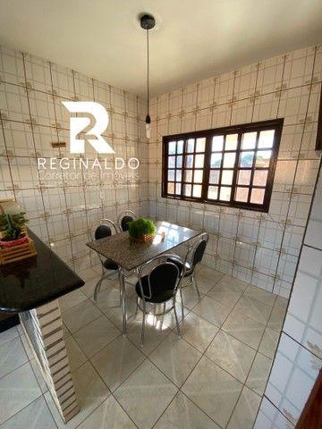 Vendo Casa - 3 Quartos. Parque Estrela Dalva II, Luziania/GO - Foto 13