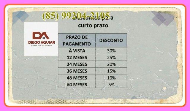 Loteamento Residencial Catu &¨%$# - Foto 6