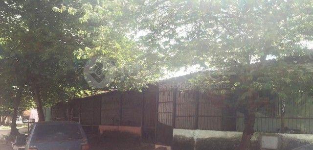 Casa - Bairro Industrial Mooca em Goiânia - Foto 6