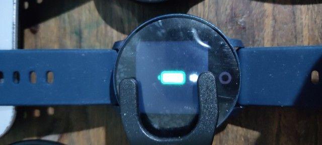 Smartwatch x9 - Foto 3