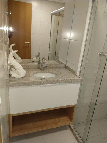 Casa a venda em Porto de Galinhas condomínio fechado - Foto 6