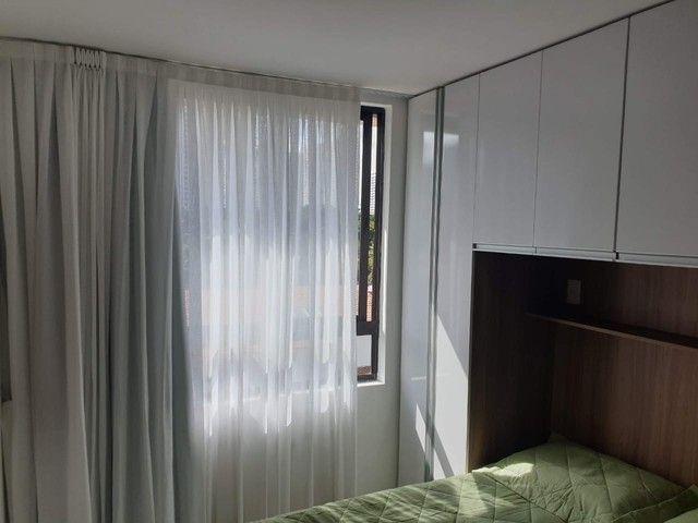 Lindo apartamento à venda em Altiplano com 3 quartos  - Foto 10