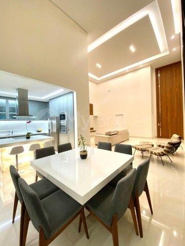 Casa em condomínio com 4 quartos no Condomínio Portal do Sol Green - Bairro Portal do Sol - Foto 8