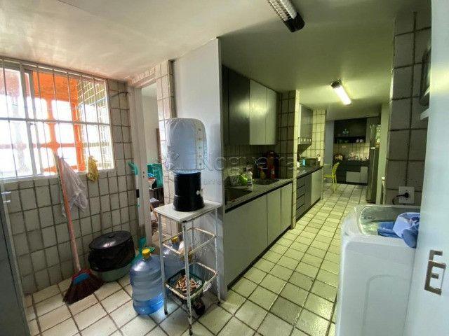 OzK-apartamento com sauna privativa e piscina - Foto 5
