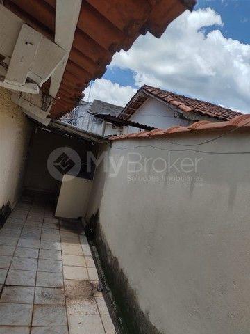 Casa com 2 quartos - Bairro Setor Leste Vila Nova em Goiânia - Foto 13