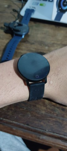 Smartwatch x9 - Foto 4