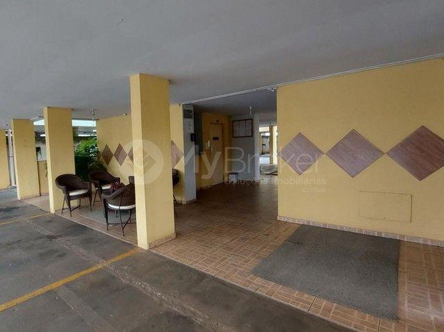 Apartamento com 2 quartos no Edifício Tucuruí - Bairro Setor Leste Vila Nova em Goiânia - Foto 10