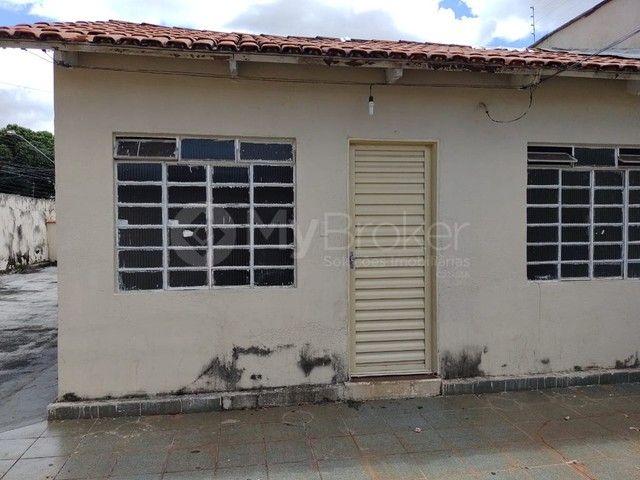 Casa com 2 quartos - Bairro Setor Leste Vila Nova em Goiânia - Foto 17
