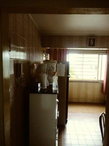 Apartamento com 2 dormitórios à venda, 78 m² por R$ 150.000,00 - Setor Leste Universitário - Foto 7