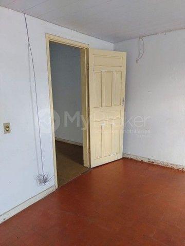 Casa com 2 quartos - Bairro Setor Leste Vila Nova em Goiânia - Foto 6