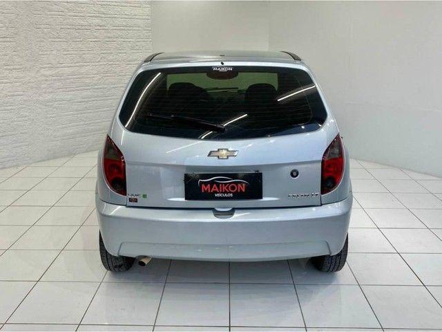 Chevrolet Celta LT 1.0 - Foto 4