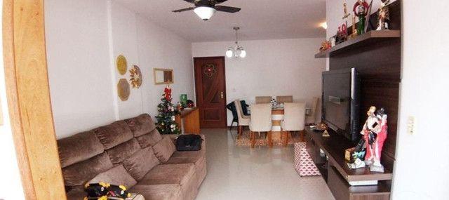 AP1638 Apartamento Residencial / Balneário - Foto 2