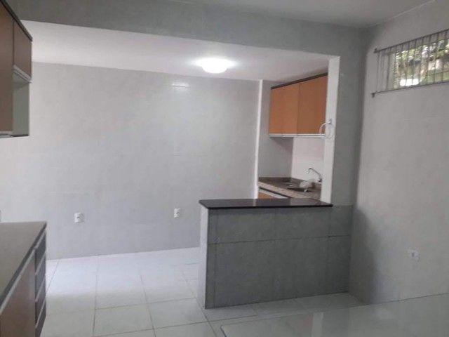 Casa para Venda, Cajueiro, 5 dormitórios, 3 suítes, 4 banheiros, 2 vagas - Foto 18