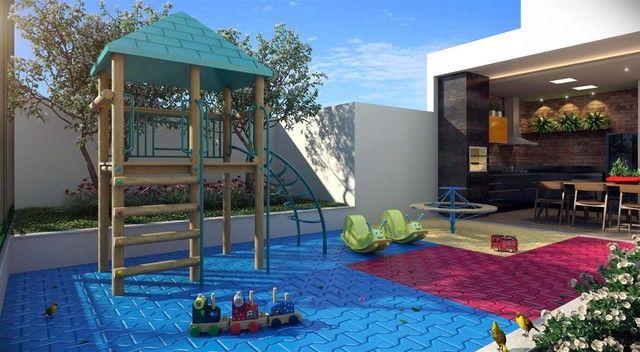 Apartamento com 3 quartos no Uptown Home - Bairro Jardim Europa em Goiânia - Foto 14