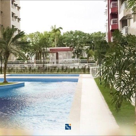 Apartamento 3/4 na Pedreira, pronto para morar - Foto 7