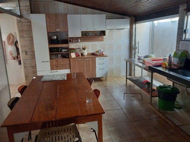 Casa com 185 m² em Lote de 390 m² no Parque JK, 3 quartos sendo 1 suíte. R$ 365.000,00. - Foto 11