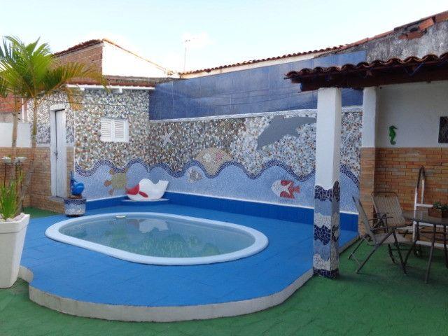 Casa no Cristo com piscina - Foto 5