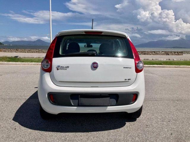Fiat Palio Essence 1.6 . Completo . 2015 - Foto 3