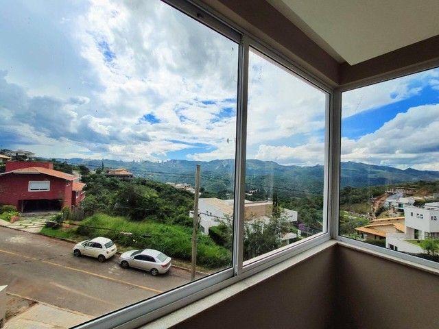 Nova Lima - Casa de Condomínio - Mirante Da Mata - Foto 16