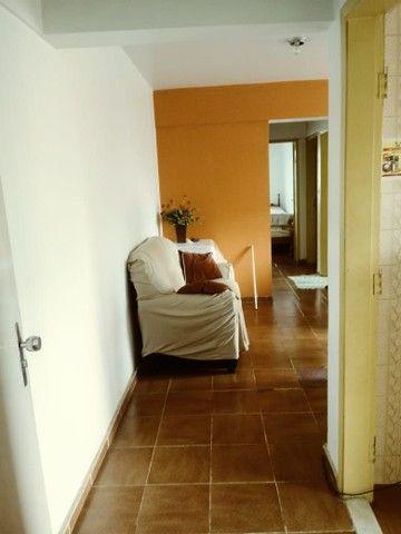 Apartamento com 2 dormitórios à venda, 78 m² por R$ 150.000,00 - Setor Leste Universitário - Foto 6
