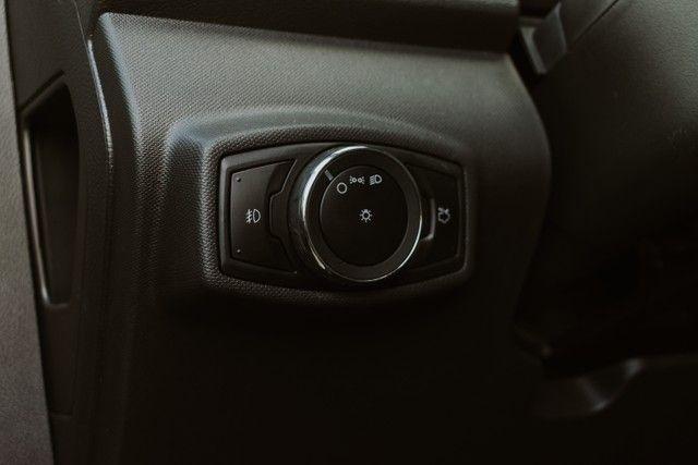 Ford Ka Sedan SE 1.5 12v (Flex) - Foto 17