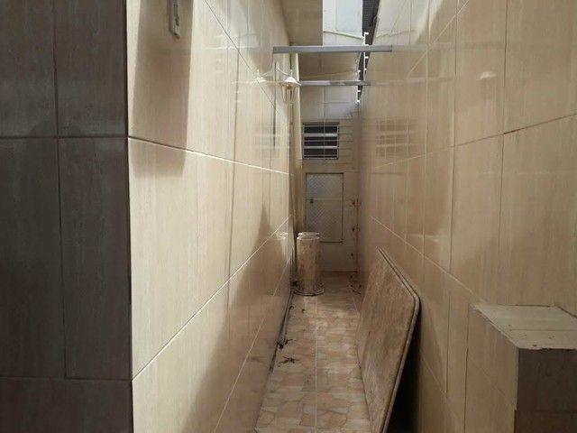 Casa para Venda, Cajueiro, 5 dormitórios, 3 suítes, 4 banheiros, 2 vagas - Foto 13