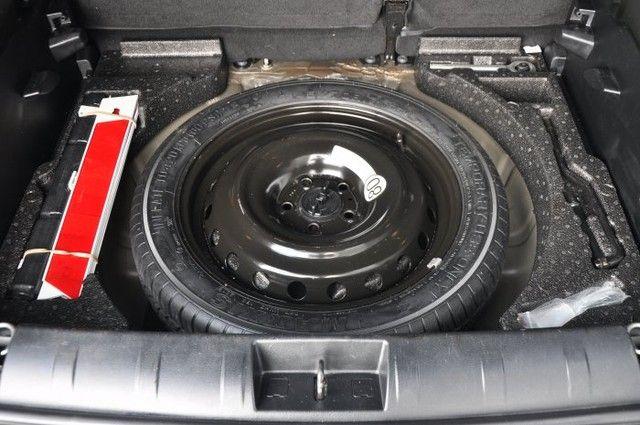 Jeep renegade 2019 1.8 16v flex sport 4p manual - Foto 8