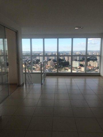 Apartamento duplex com 2 quartos no RESIDENCIAL VEREDAS DO LAGO - Bairro Setor Oeste em Go - Foto 11
