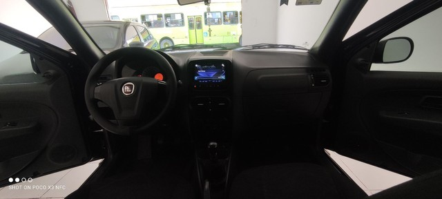 Fiat Strada H. Work CD 1.4 - Foto 6