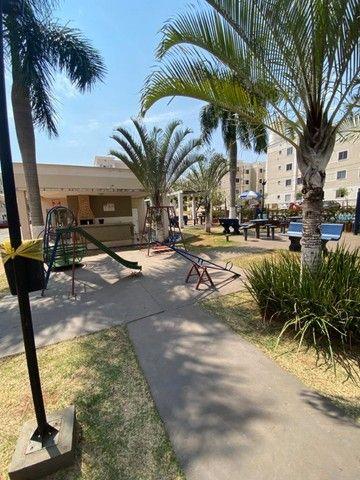 Apartamento Pioneiros 02 quartos c piscina  - Foto 2