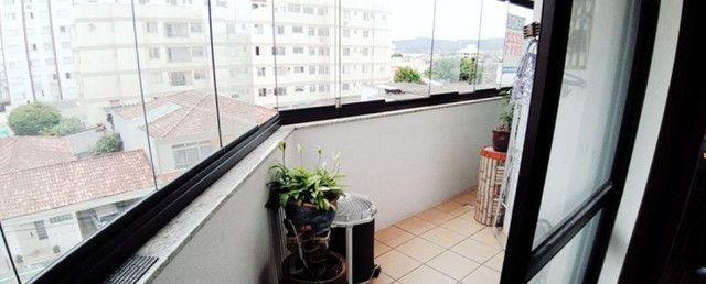AP1638 Apartamento Residencial / Balneário - Foto 6