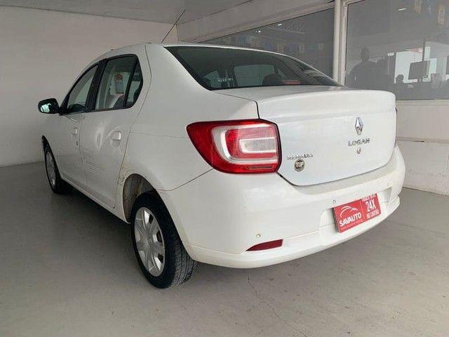 Renault LOGAN EXPR 1016V - Foto 6
