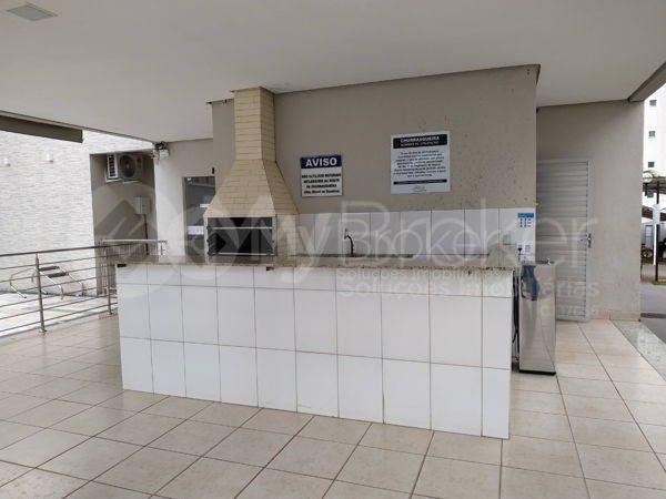 Apartamento com 2 quartos no Residencial Ville Araguaia - Bairro Setor Negrão de Lima em - Foto 6