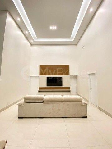 Casa em condomínio com 4 quartos no Condomínio Portal do Sol Green - Bairro Portal do Sol - Foto 11