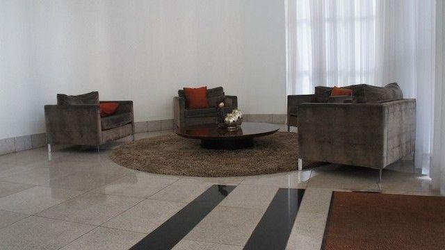 Apartamento com 3 quartos no RESIDENCIAL TORRE DI LORENZZO - Bairro Setor Bueno em Goiâni - Foto 7