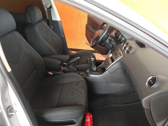 2012 Peugeot 408 - Foto 11