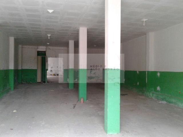 Vendo galpão de 210 m² no centro de Tacaimbó - Foto 2