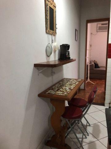 10 min Copa , Praia de Botafogo sala quarto 50 m2 - Foto 10