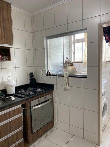 Apartamento à venda com 2 dormitórios em Loteamento country ville, Campinas cod:AP029119 - Foto 19